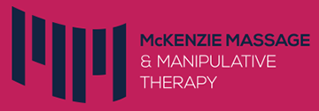 McKenzie Massage | East Linton Based Therapist