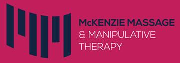 McKenzie Massage | East Linton Based Therapist